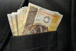 Tirage tarot pour argent et chance d'en gagner plus