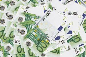 Tarot argent gratuit en ligne avec un tarologue par chat