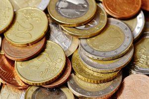 Tarot divinatoire argent avec une voyante par tchat