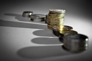 Tarots gratuits argent votre avenir financier complet