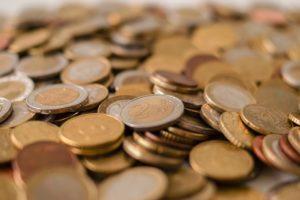 Tirage tarot gratuit en ligne pour avenir de vos finances